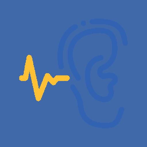 https://prescriptionhearing.com/wp-content/uploads/2020/08/cropped-hearing.png